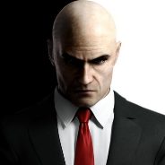 Hitman_steam_avatars
