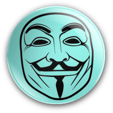 Anonymous icon by tonyb963 d5zs76n